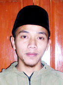 Dudu Abdul Rohim